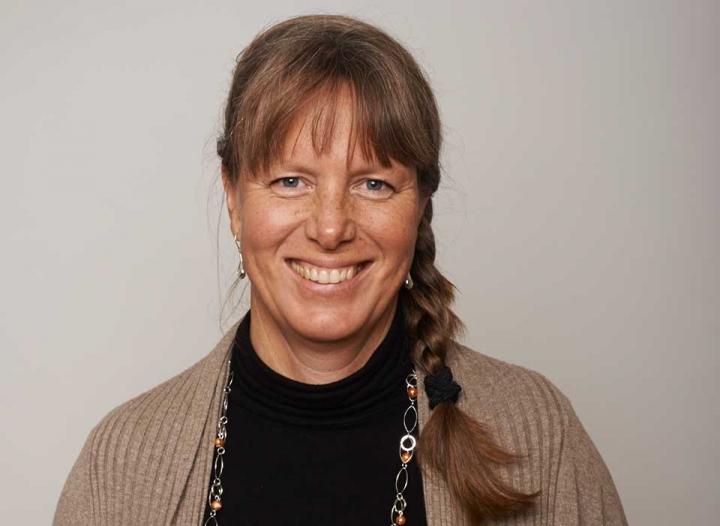 Anna Eckerstig