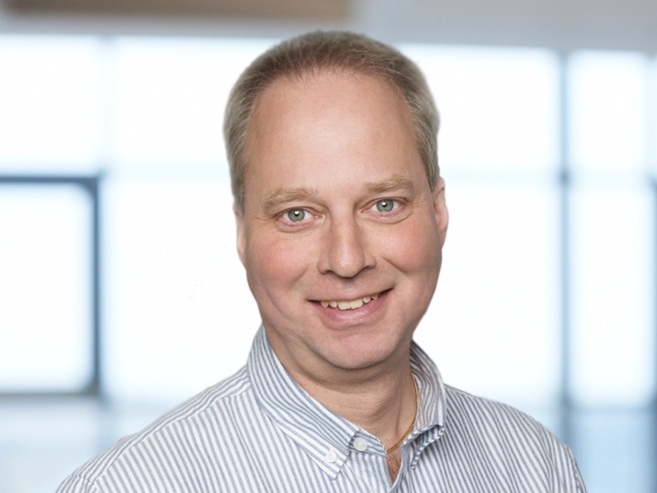 Jim Alexandersson