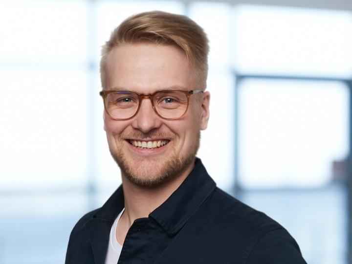 Pär Johansson